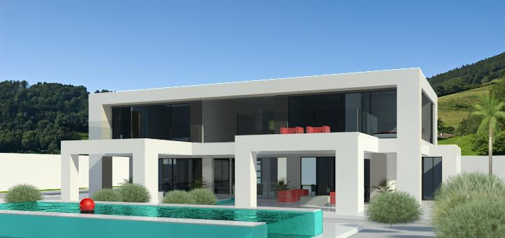 34915 Cubistic Minimalist Modern Villa Turnkey In Marbella in addition Pedestal Piling Homes2 besides 489062840765171421 together with Diy Wine Bottle Bird Feeder Plans as well Winter Storage. on house plans with side garage